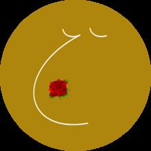 gravidanza-parto-esogestazione